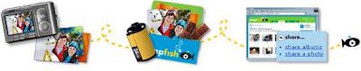Snapfish - Coupons, FREE Prints, Discounts!