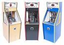 Penny Pressing Machines