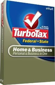 28% OFF TurboTax Home & Business Discount