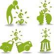 Finance & Economy