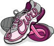 Breast Cancer Awareness Month - Fundraising