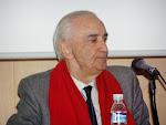 Virgilio Tosi