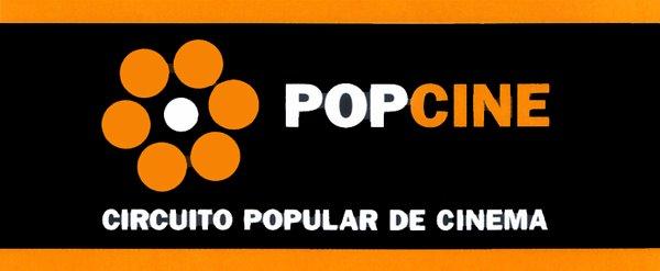 PopCine