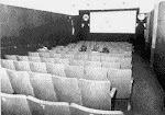 Cineclube Bixiga - 1982
