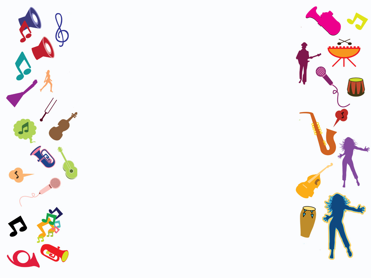 Fondo 245  246   Instrumentos Musicales