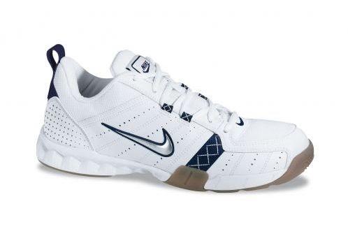 Nike Shoes Fun Facts