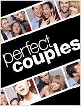 perfect couples Perfect Couples   1ª Temporada   Episódio 04 RMVB Legendado