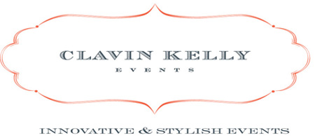 Clavin Kelly Events