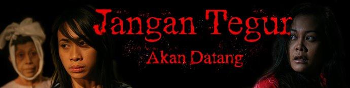 Filem Paling Seram 2009