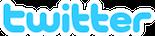 Twitter do Espada de Ogum