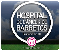 Hospital do Cncer de Barretos