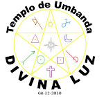 Templo de Umbanda Divina Luz