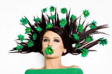 Green - Bio