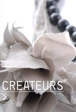 Jeunes Créateurs
