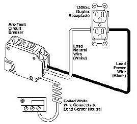 Load Center Wiring Schematic moreover Electrical Schematic Symbols Download Free Wiring Diagram together with Electrical Breaker Box Cover also 50   Rv Wiring Diagram additionally Electrical Fuses And Circuit Breakers. on eaton breaker panel
