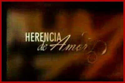 Herencia De valientes Movie HD free download 720p