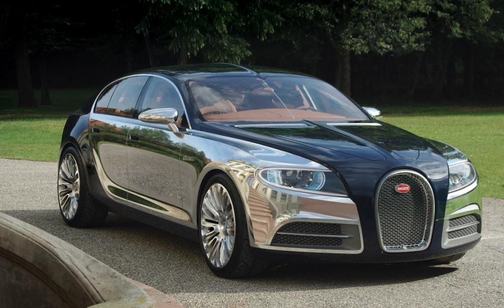 Super Sport Carevolution: Online Seized Car Auctions - Who Else ...