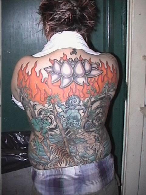 Tattoo training denton tattoo removal for Tattoo removal maryland