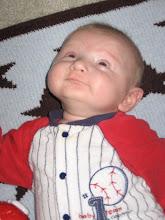Baby Baron