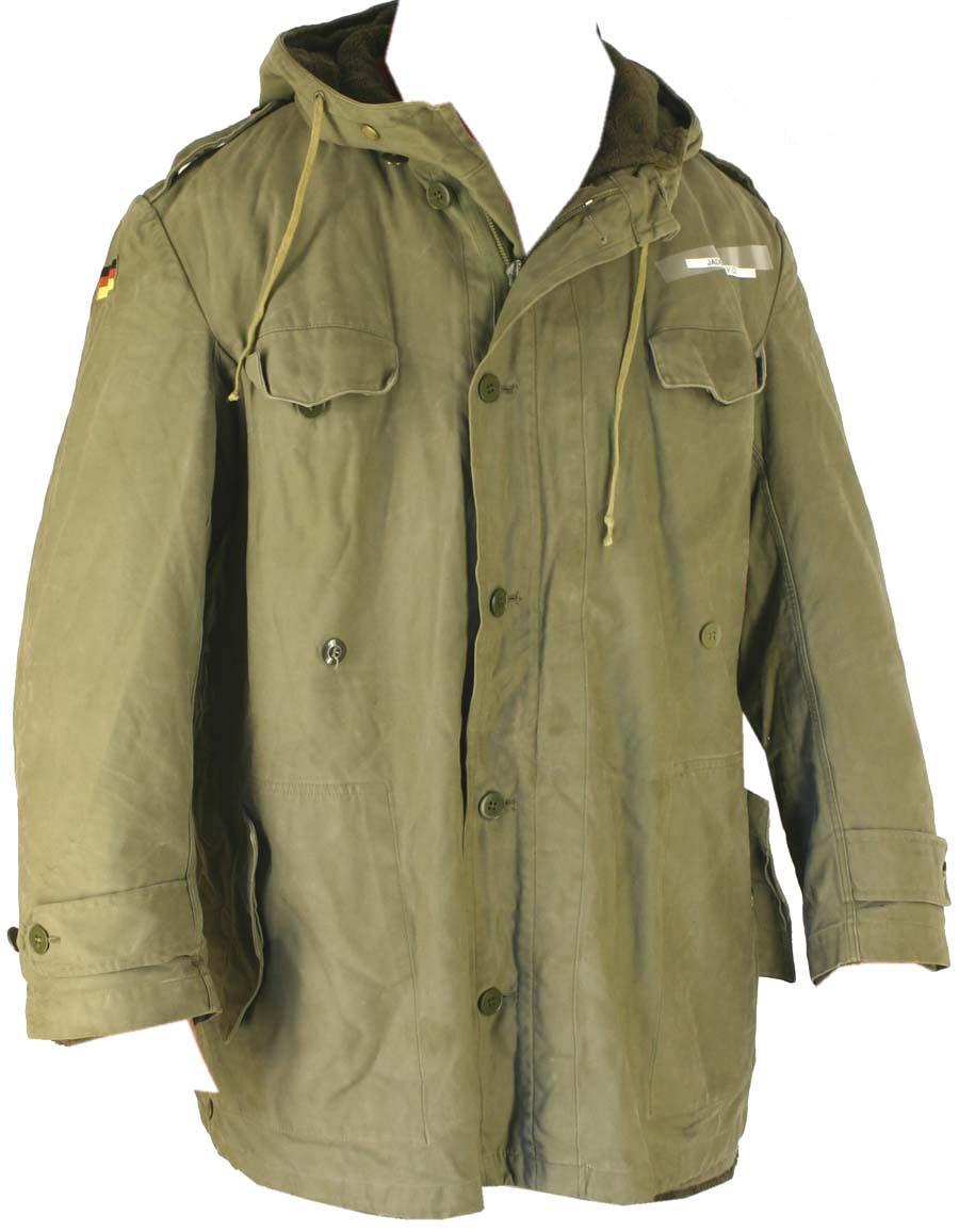 Vaše jakne Pade001-av-og