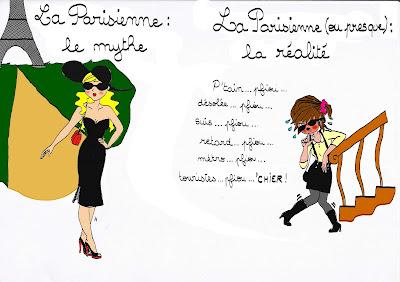 external image 16.09.07_Aaaaah...Paris%21.jpg