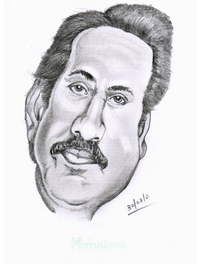 Caricaturist Sugumarje: Caricature_M.K. Stalin_ Deputy ...