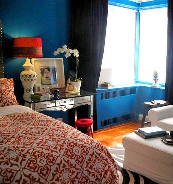 comforters and bedspreads for teenage. zebra comforters, edding