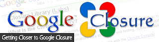 Getting Closer to Google Closure