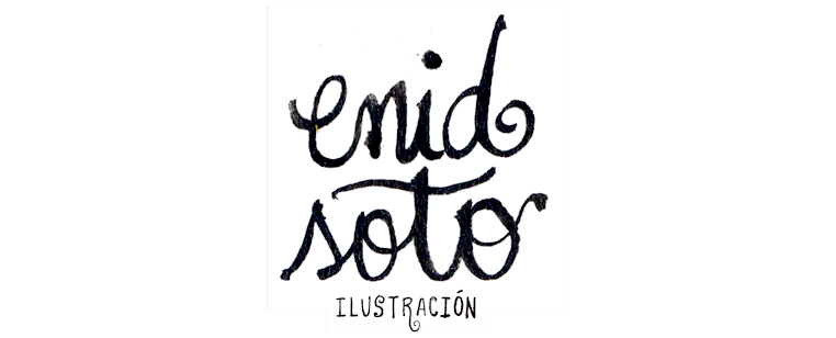Enid Soto