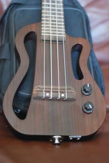 eleuke ukulele