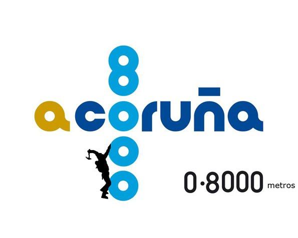 A Coruña - Shisha Pangma