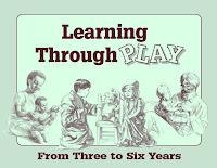 term paper developmental theories