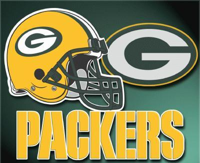 images of green bay packers helmet