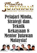 7 Mentor Jutawan