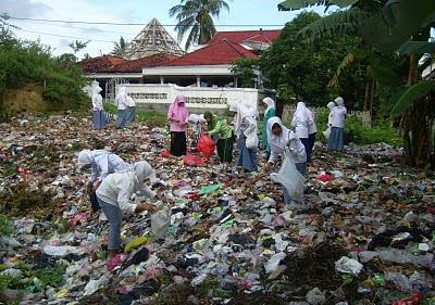 Image Result For Cerita Inspiratif Wirausaha Sukses