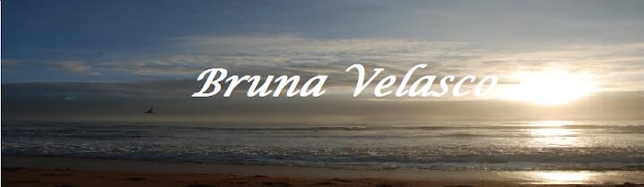 Bruna Velasco