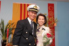 Hải Quân Bùi Huy Châu