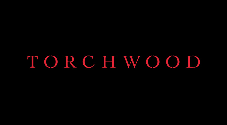http://2.bp.blogspot.com/_3KbUgTj_X9w/TAgthYfe7NI/AAAAAAAAAKQ/n-5K6EWk4r4/s1600/Torchwood_title_logo.jpg