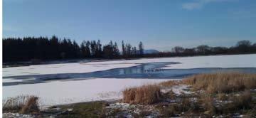 [snow.reservoir.web1]
