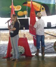 O Projeto Cuiabá tem como objetivo organizar ações para o conhecimento e acesso à cultura regional.