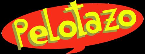 Revista Pelotazo