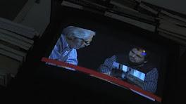 Ídolos y Héroes (2009)