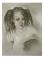 Copy in Graphite