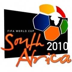 logo piala dunia 2010