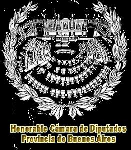 El Album de La Plata