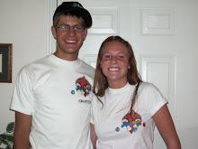 Bowling Shirts!!!
