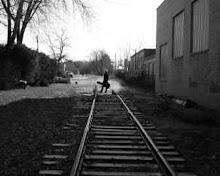 Lejos, donde nadie se acuerde de mi ... ◘