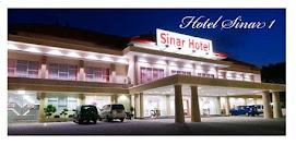 Hotel Sinar I