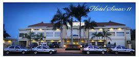 Hotel Sinar II