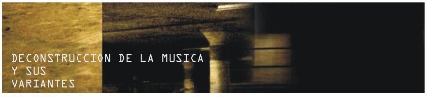 Espacio de musica Independiente